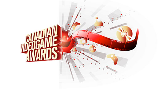 Far Cry 3 Canadian Videogame Awards'ta Ödülleri Topladı