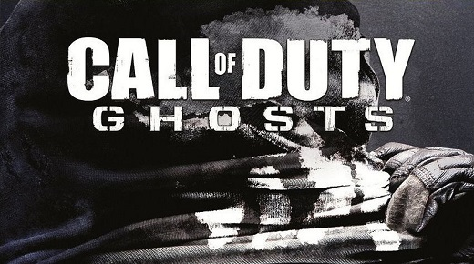 Call of Duty: Ghosts Onaylandı!