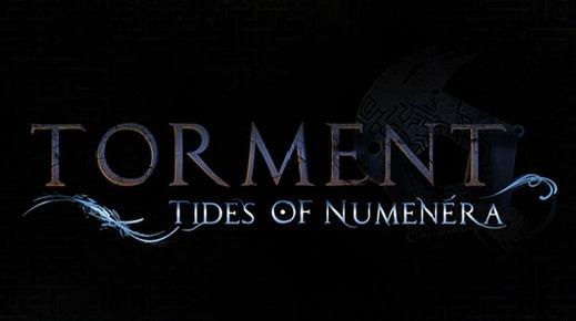 Tides of Numenera Artık Tam Teşekküllü!