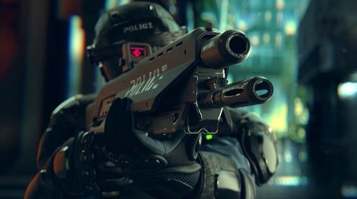 Cyberpunk 2077 Yapımcısı: Yeni Bir Blade Runner Oyunu Yapmıyoruz!