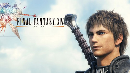 Final Fantasy XIV: A Realm Reborn'a PC ve PS3 İçin Kapalı Beta Kodu