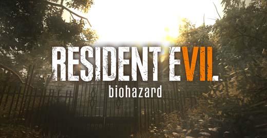 Resident Evil 7'nin Tam Hikayesi