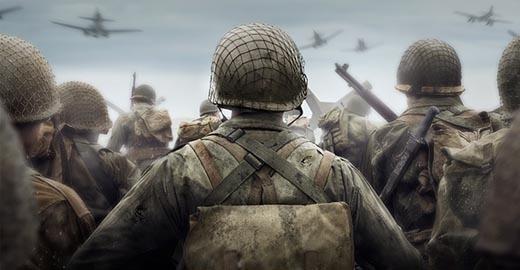 Call of Duty Tarihinin En Destansı 10 Görevi!