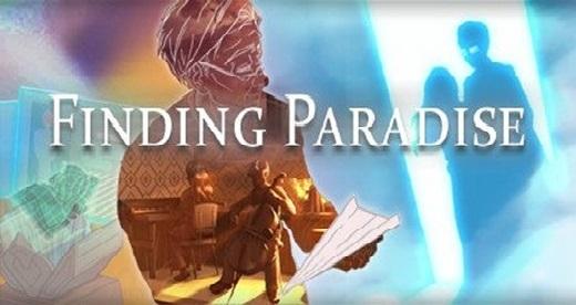 Finding Paradise - İnceleme