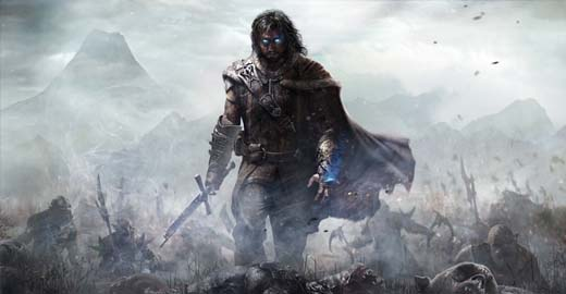 Middle-earth: Shadow of Mordor'un Tam Hikayesi