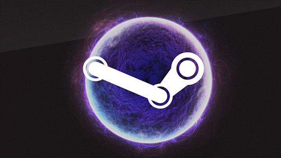 Steam'i Daha Verimli Hale Getiren 10 Eklenti, Araç ve Sayfa