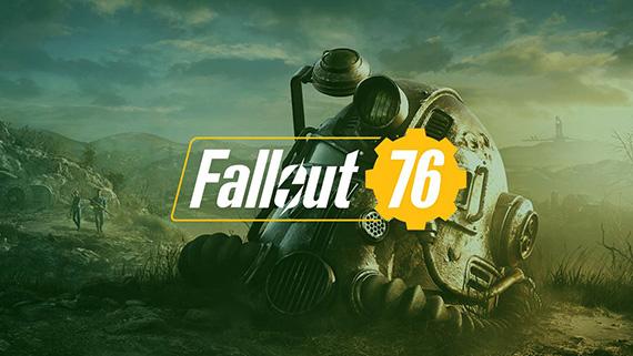 Fallout 76 - İnceleme