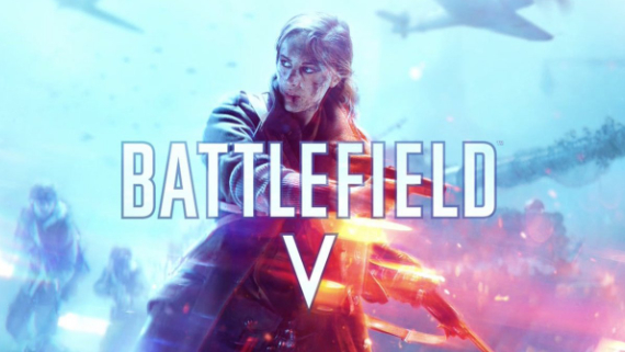 Battlefield V - İnceleme