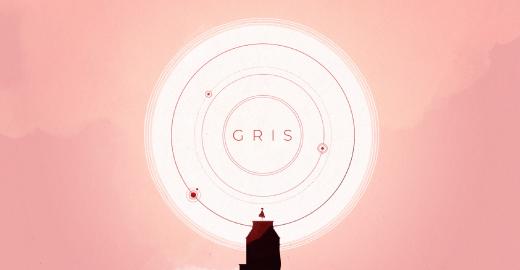 GRIS - İnceleme