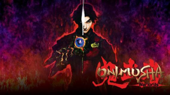 Onimusha: Warlords - İnceleme