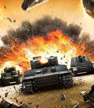World of Tanks Tarihinden 15 Komik Hata