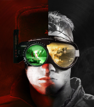 Command & Conquer Remastered Collection - İnceleme