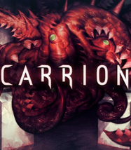 Carrion - İnceleme