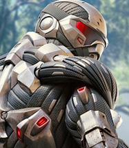 Crysis Remastered - İnceleme