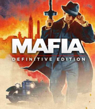 Mafia: Definitive Edition - İnceleme