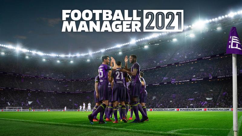 Football Manager 2021'in Yeni Özellikleri Detaylı Biçimde Açıklandı