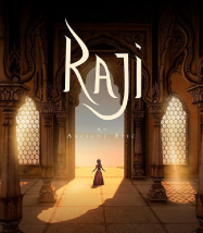 Raji: An Ancient Epic – İnceleme