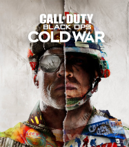 Call of Duty: Black Ops Cold War - İnceleme
