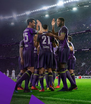 Football Manager 2021 - İnceleme