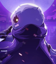 Skul: The Hero Slayer - İnceleme