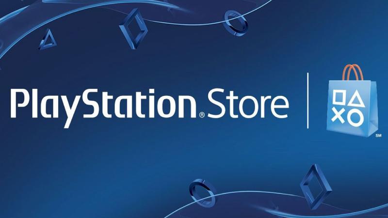 PS Store Temel Seçimler Kampanyasında Güzel İndirimler Var