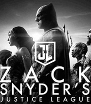 Zack Snyder's Justice League - İnceleme
