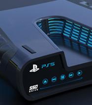 PlayStation 5 İle İlgili Neler Öğrendik?