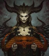 Blizzcon 2019 Diablo 4 Panelinden Öğrendiklerimiz