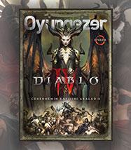 Oyungezer - Kasım 2019