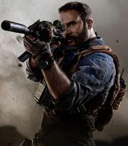 Call of Duty: Modern Warfare - İnceleme