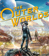 The Outer Worlds - İnceleme