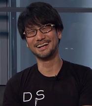 Death Stranding'deki Tüm NPC'leri Kojima Canlandırsa Nasıl Olurdu?