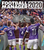 Football Manager 2020 - İnceleme