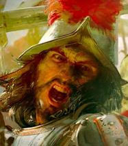 Age Of Empires 4 Hakkında Öğrendiğimiz Her Şey