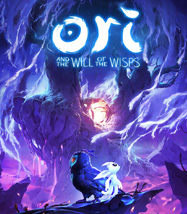 Ori and the Will of the Wisps - İnceleme