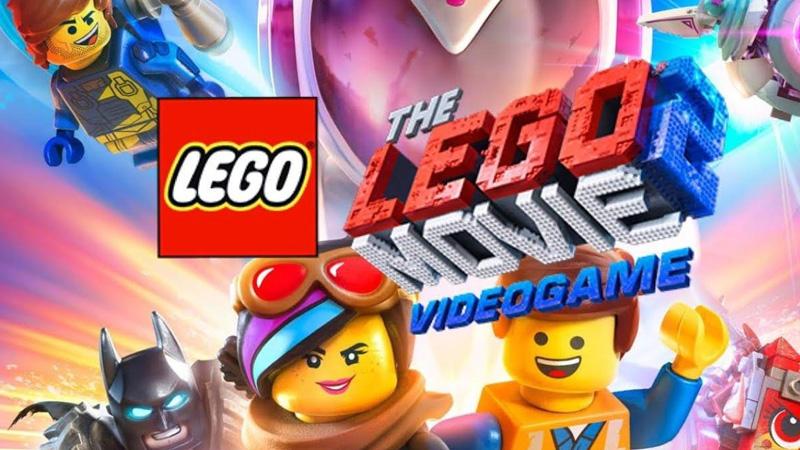 The LEGO Movie 2 Videogame – İnceleme