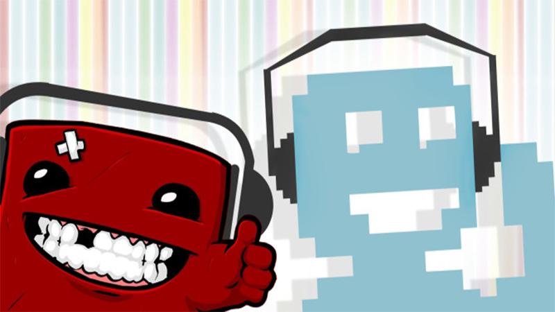2010'ların En İyi Oyun Müzikleri