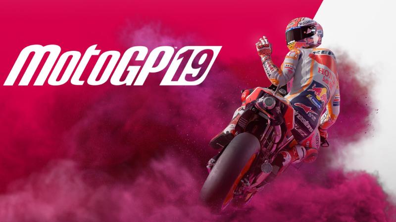 MotoGP 19 - İnceleme
