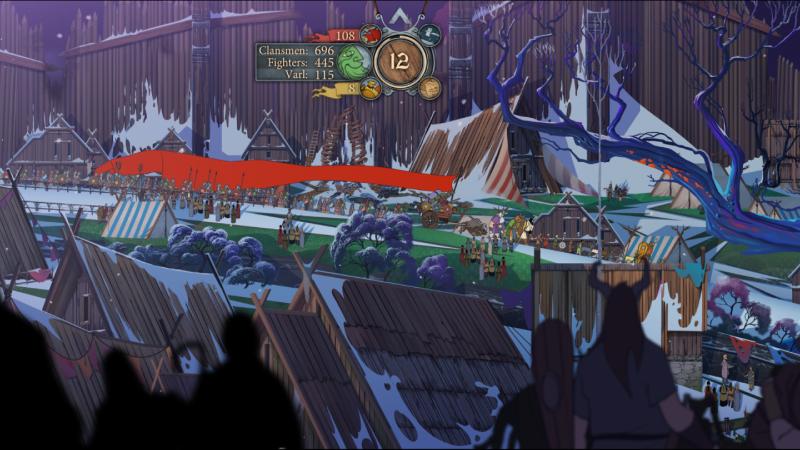 Steam Yaz İndirimlerinde Almalık 5 Taktik Strateji Oyunu