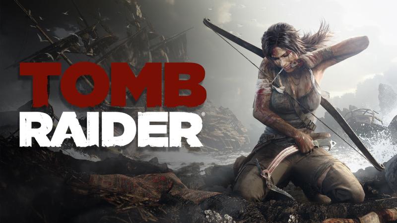 Günün İndirim Tavsiyesi – Tomb Raider