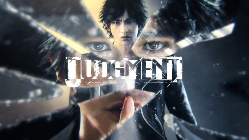 Judgment - İnceleme