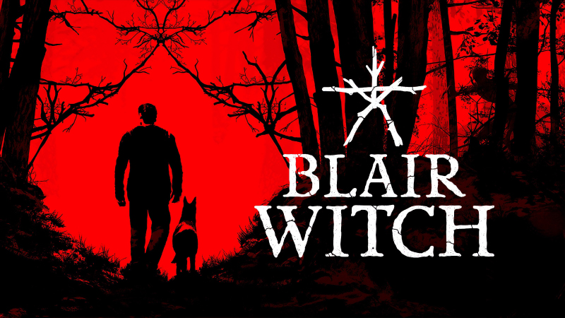 Blair Witch – İnceleme