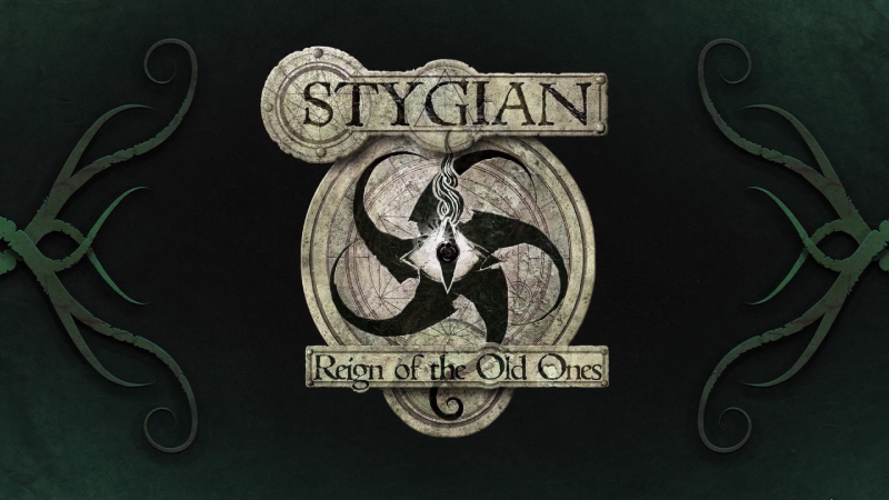 Stygian: Reign of the Old Ones – İnceleme