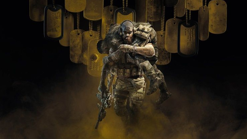 Ghost Recon: Breakpoint - İnceleme