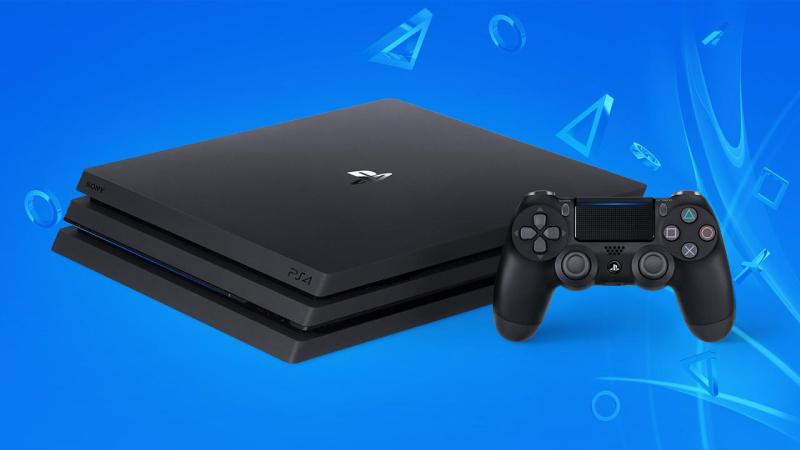 PlayStation'ın Yeni Reklamında Oyun Kahramanlarımız Bir Araya Geliyor