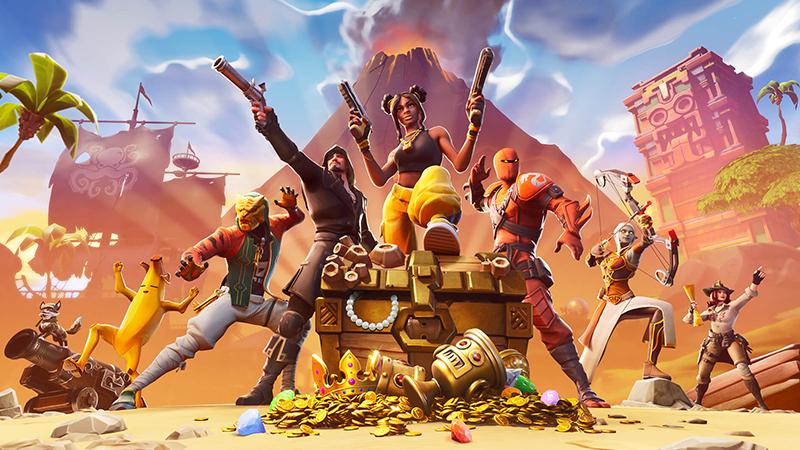 Oyuncuların Oyun İçi Harcamalara Bakışı Değişiyor Mu?