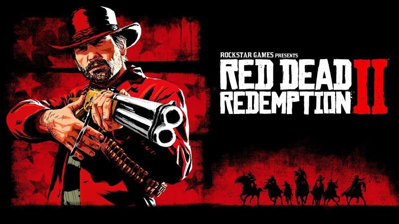 OpenIV, Red Dead Redemption 2'yi Desteklemeye Başladı