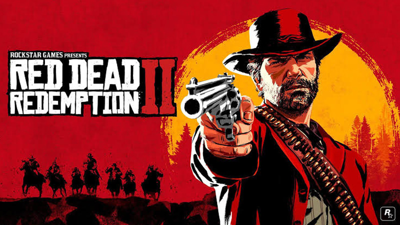 Red Dead Redemption 2 PC - İnceleme