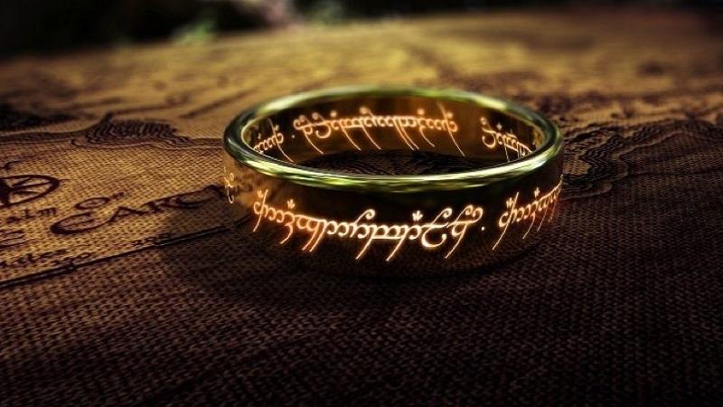Amazon'un Lord Of The Rings Dizisi İkinci Sezon Onayını Aldı