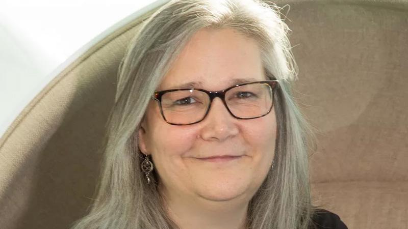 Amy Hennig Yeni Bir Oyun Stüdyosunun Başına Geçti